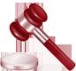 обращение военнослужащего в суд