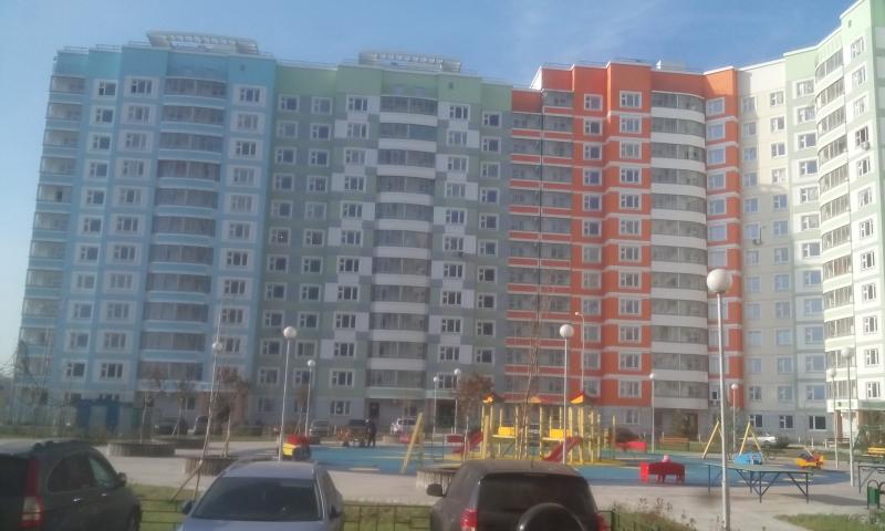 Документы для кредита в москве Перовская улица справку 2 ндфл купить в москве цена