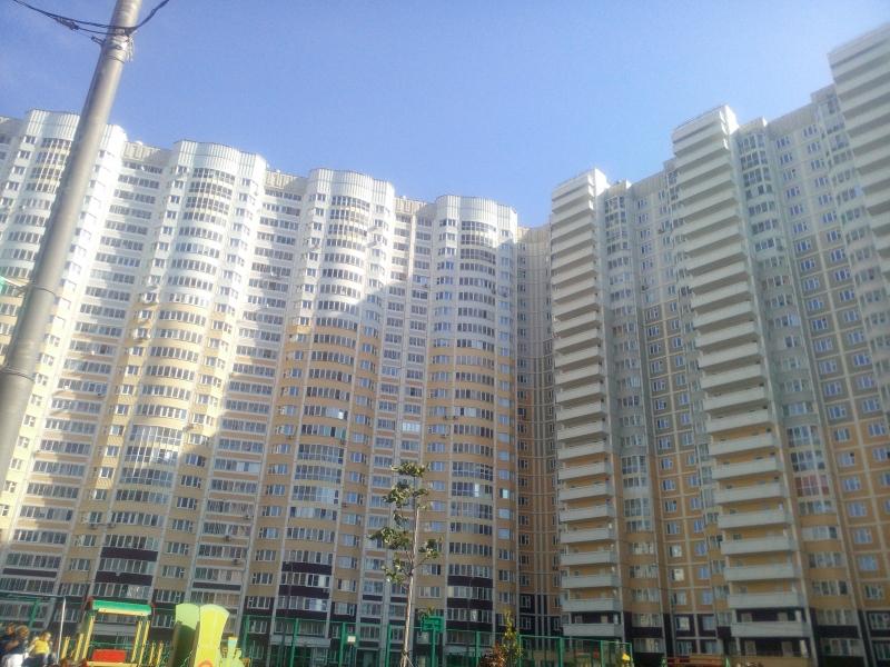 решение суда о признании права собственности на квартиру в жск - фото 6